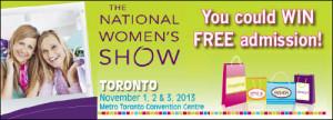 National_Women_Show_500x180