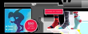 Yo-Sox-Itunes-contest-2