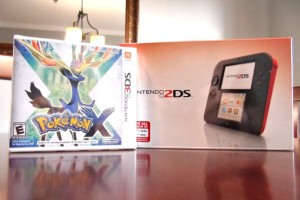 nintendo-2ds-review-2