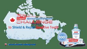 take-the-challenge-cspr-header