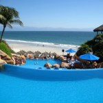 Contest ~ Enter to Win a Trip for 2 to Mexico!