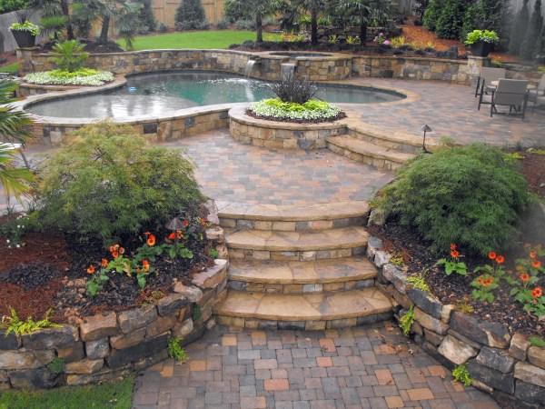 idea 4 landscaping