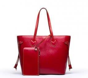 53220578ac93c-bag1