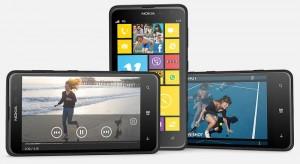 Nokia-Lumia625-300x164