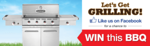 facebook_lets_get_grilling_contest