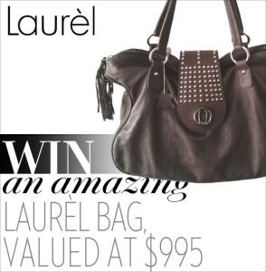 laurel-bag-580x590_new