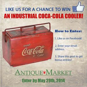 536c11f2c1e8c-CocaColaCoolerSweepstakesweb
