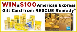 RescueRemedy-600x250-v2db
