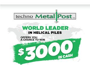 Contest ~ Enter to Win $3,000 CASH! | Fru-Gals