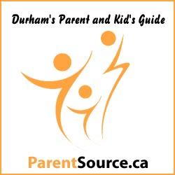 parent source square logo