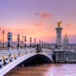 Contest ~ Enter to Win a Dream Trip to Paris!
