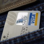 Contest ~ Enter to Win a $$750 Visa Gift Card!