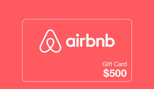 022715-airbnb-500-dg-gift-card-750x435