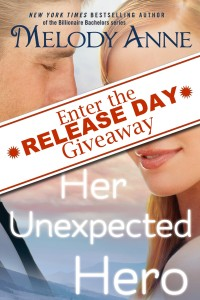 her-unexpected-hero-release-day-giveaway