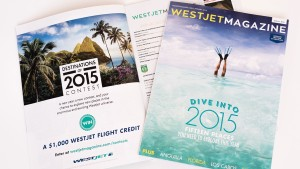 westjet-magazine-2