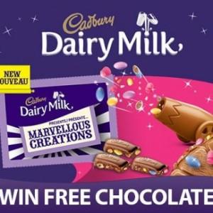 freechocolate-325x325_c