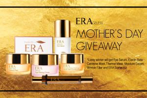 553537b9d49ce-MothersDay_ERA-Contest