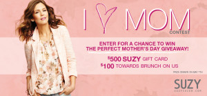 n2164-MOTHERS-DAY-CONTEST-FORM-EN
