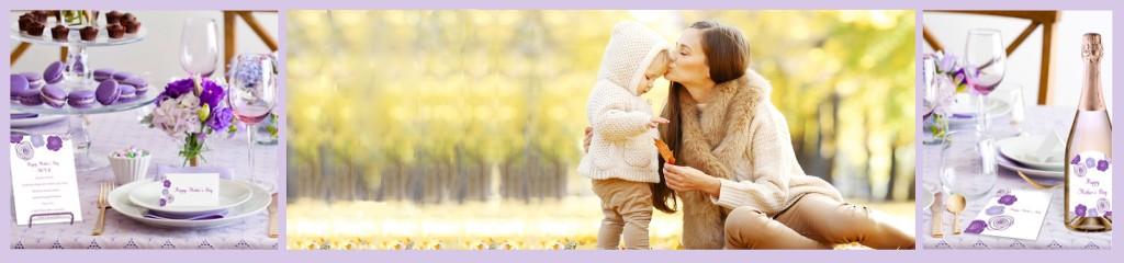 original_en_ca_4_15_15_mothers_day