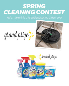revised-2-cleaning-contest-header-690x859