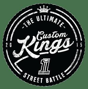 street_battle_logo-01
