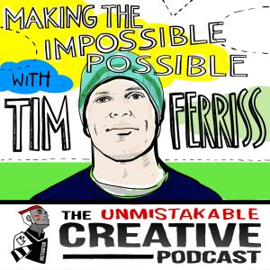 Tim_Ferriss_Unmistakable_Creative
