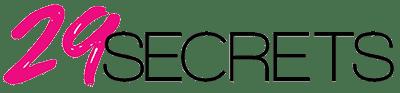 logo-main-site