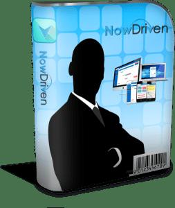 modernsoftwarebox