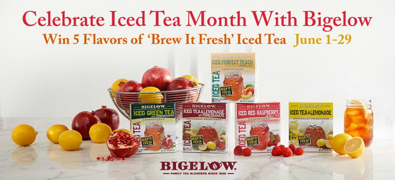 555dc593999bc-facebooksweepstakes_iced_tea_month_1