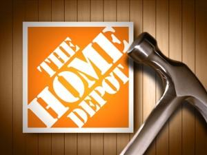 Home+Depot+Tools+Hammer