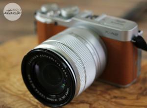fujifilm-camera-1