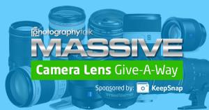 photographytalk_contest_image_revised2