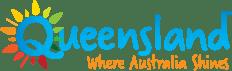 qld-where-au-shines-logo