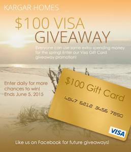 5542a7dfd38ff-April_Visa_Giveaway_Kargar_Main_800