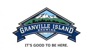 Granville-Island-brewing-case-logo3-480x280 (1)