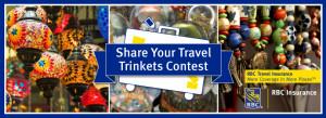 contest.header.35874.eng
