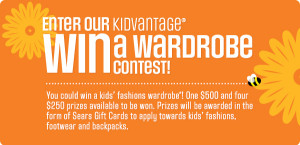 kidvantage-contest-julwk2-en