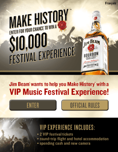 original_Jim_Beam_Tab_Header_V3