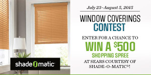 window-coverings-contest-julwk3-en