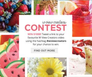 wview-pop-creators-contest