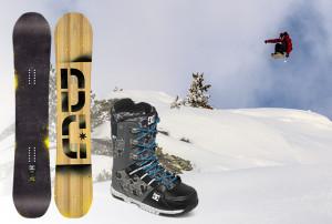 dc-snowboardmag-gear-shot