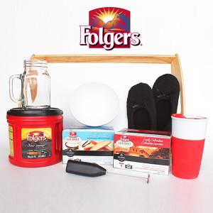 folgers_LISTING_528