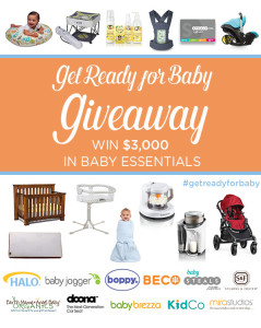 get-ready-for-baby-promo-entry-widget