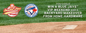 home_hardware_double_play_giveaway_en_649x250
