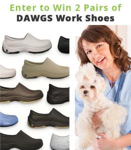 original_workshoes