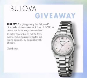 Bulova_giveaway