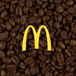 Freebie ~ Free Small McDonald's Coffee Grams!
