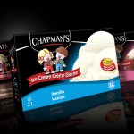 Coupons ~ Claim your Yearly High Value Chapman's Coupon!