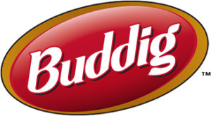 buddig-cs-logo