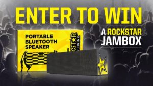 JAMBOX_Sweepstakes
